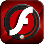Flash Player For Android : Free APK