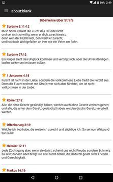 Bibelvers Des Tages For Android Apk Download