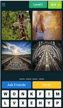 4 Photos 1 Word screenshot 2