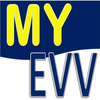 My EVV-icoon