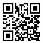 QRコードリーダー(無料) - QR CODE APK