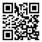 READER DE CODE QR(GRATUIT) - QR CODE(Free) icône