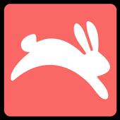 Hopper icon