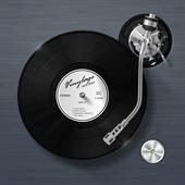 Vinylage Music Player v2.0.16 (Ad-Free) (Unlocked) (24.2 MB)