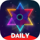 Daily Horoscope 2020 - Free read by Astrologers APK Android