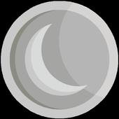 Horoscope:  Astrology, Horoscope Matching icon