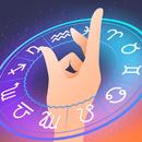 Horoscope & Palm Master icon