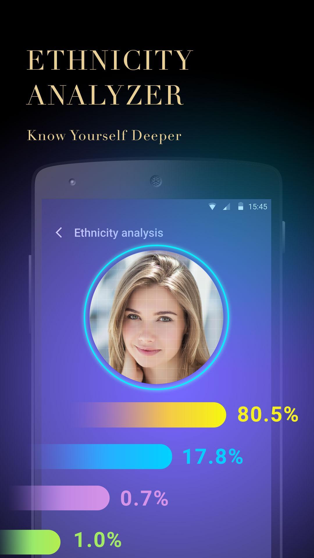 Horoscope & Palm Master for Android - APK Download