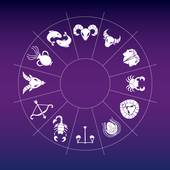 Horoskopi Shqip icon