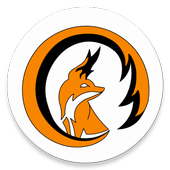 Power Rate icon