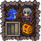 Eternal Rogue icon