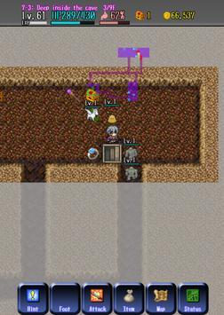 Eternal Rogue screenshot 10