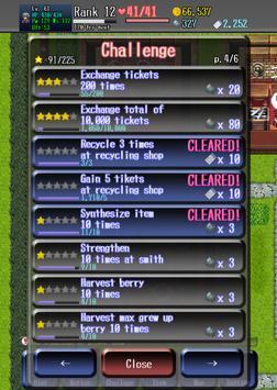 Eternal Rogue screenshot 14