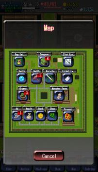 Eternal Rogue screenshot 2