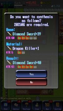 Eternal Rogue screenshot 3