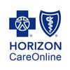 Icona Horizon Careonline