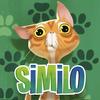 Similo: The Card Game 图标