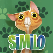 Similo: The Card Game-icoon
