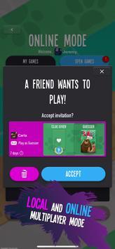 Similo: The Card Game screenshot 7