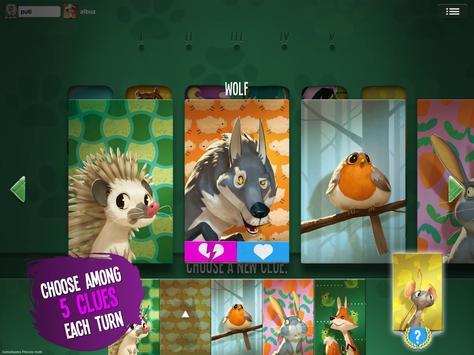 Similo: The Card Game screenshot 13