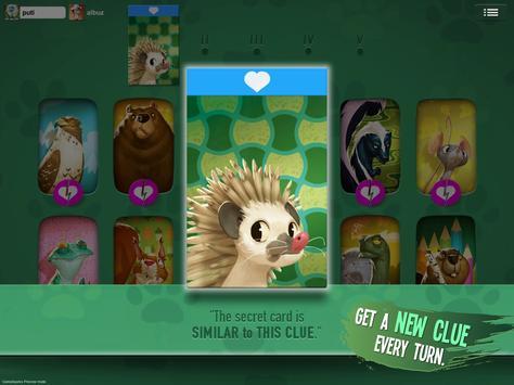 Similo: The Card Game screenshot 18