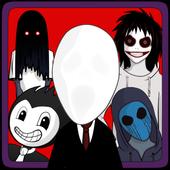 Horror Clicker icon