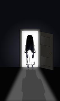 Horror Clicker screenshot 5