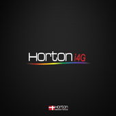 Horton Connect icon