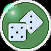 Shut The Box Game icon