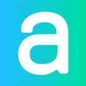 Artgym Academy icon