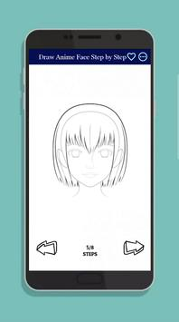 How to Draw Anime Easily screenshot 6