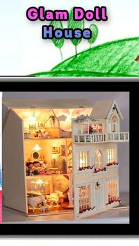 How to make a Dollhouse screenshot 3
