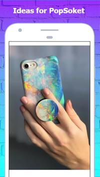 DIY Popsocket screenshot 12