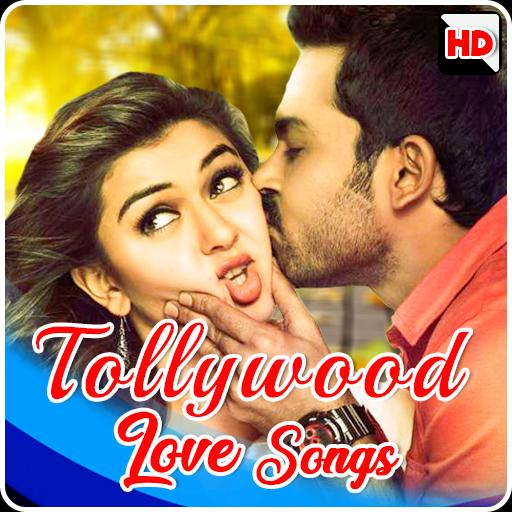 All telugu love songs - video songs for Android - APK Download