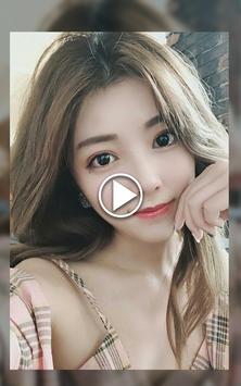 Live videos screenshot 1