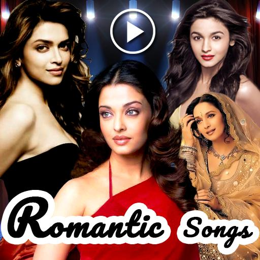 Romantic Bollywood Hindi Song Videos For Android Apk Download Palak muchhal romantic songs list. romantic bollywood hindi song videos