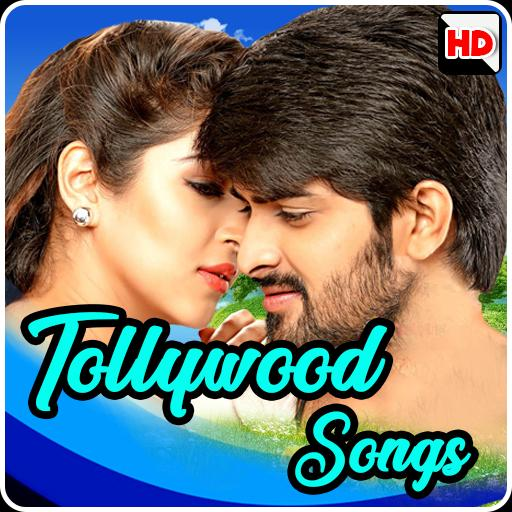 All New telugu video songs for Android - APK Download