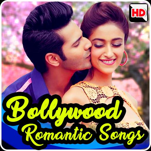 Hindi Romantic songs 2019 - Bollywood Video Songs for Android - APK Download