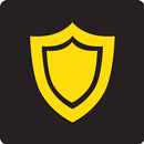 Best VPN Fast, Secure & Unlimited VPN Proxy APK Android