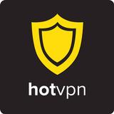 Best VPN! -Speed-Security-Privacy- Fast Vpn-Unlock
