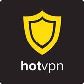 Best VPN! -Speed-Security-Privacy- Fast Vpn-Unlock icon