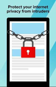 Быстро Бесплатно VPN - Защита конфиденциальности! скриншот 8
