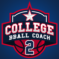 College BBALL Coach 2 Basketball Sim
