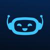 HotBot VPN 图标
