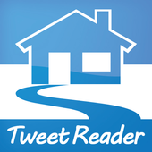 Simple Tweet Reader for Twitter icon
