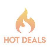 Package Owner - Hot Deals icon