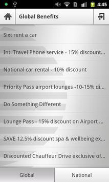 Hotel Express Intl. screenshot 5