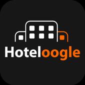 Hoteloogle आइकन