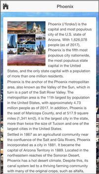 Arizona Hotel Booking screenshot 3