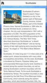 Arizona Hotel Booking screenshot 4